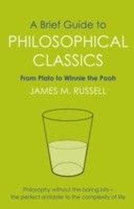 Brief Guide to Philosophical Classics