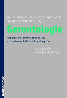 Gerontologie