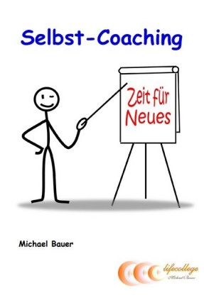 Selbst-Coaching