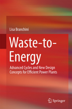 Waste-to-Energy