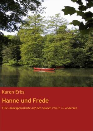 Hanne und Frede