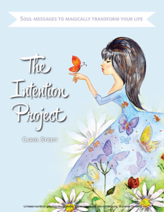 The Intention Project