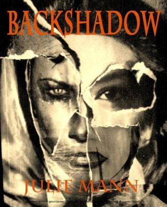 Backshadow