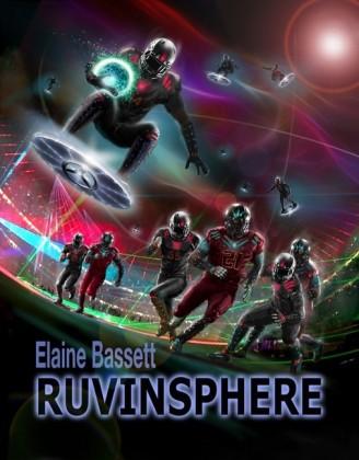 Ruvinsphere