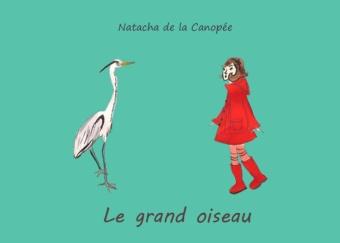 Le Grand oiseau