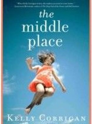 Middle Place