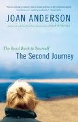 Second Journey