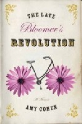 Late Bloomer's Revolution