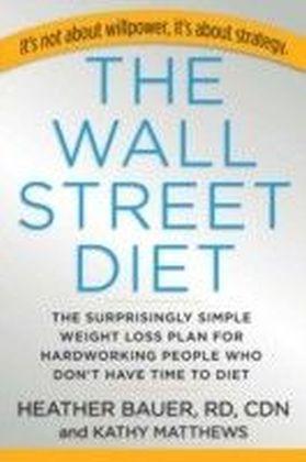 Wall Street Diet