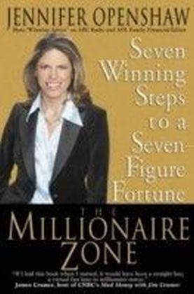 Millionaire Zone