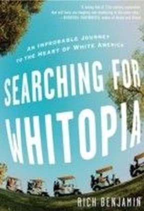 Searching for Whitopia