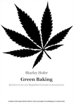 Green Baking