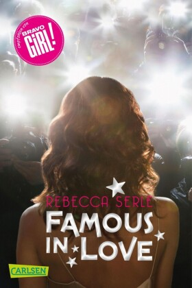Famous in Love 1: Famous in Love