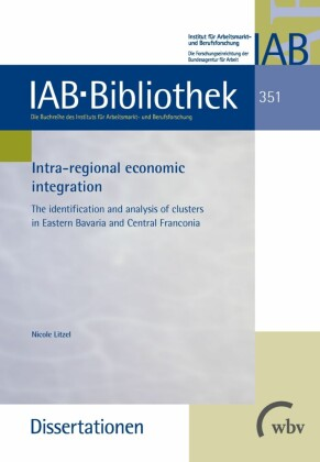 Intra-regional economic integration