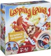 Looping Louie (Kinderspiel) Cover