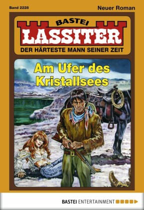 Lassiter - Folge 2228