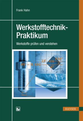 Werkstofftechnik-Praktikum