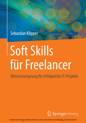 Soft Skills für Freelancer
