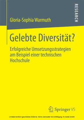 Gelebte Diversität?