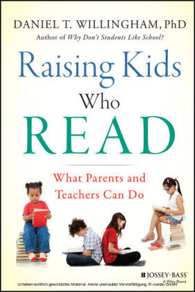 Raising Kids Who Read,