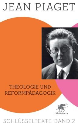 Theologie und Reformpädagogik