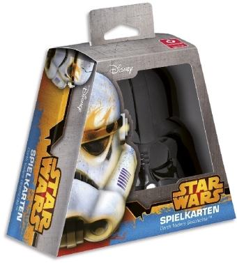 Star Wars, Fan-Edition (Spiel)