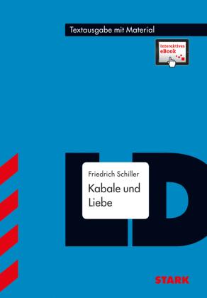 Kabale Und Liebe Ebook