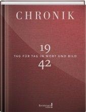 Chronik 1942 Cover