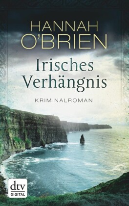 Irisches Verhängnis