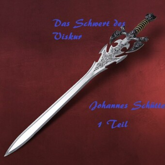 Das Schwert des Viskur