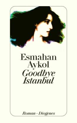 Goodbye Istanbul
