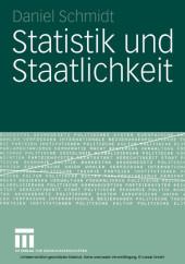Statistik und Staatlichkeit