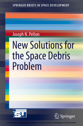 New Solutions for the Space Debris Problem