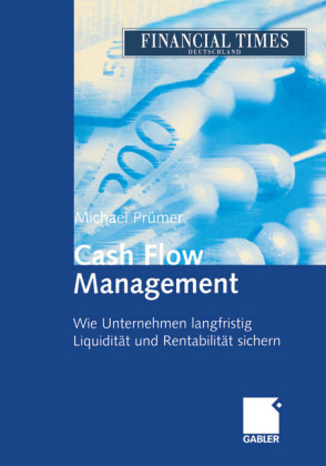 Cash Flow Management