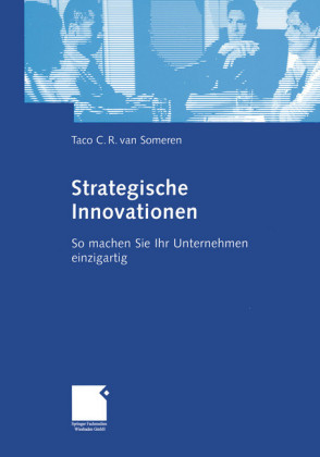 Strategische Innovationen