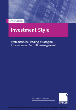Investment Style
