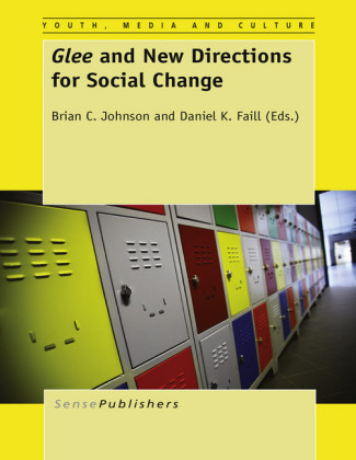 Glee and New Directions for Social Change
