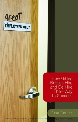 (Great) Employees Only