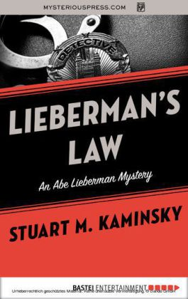 Lieberman's Law