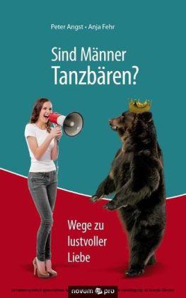 Sind Männer Tanzbären?