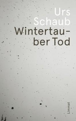 Wintertauber Tod