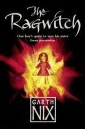 Ragwitch