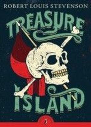 The Treasure Island Ebook