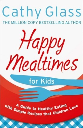 Happy Mealtimes for Kids