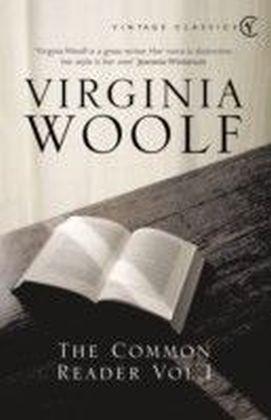 Common Reader: Volume 1