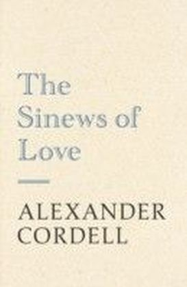 Sinews of Love