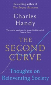 Second Curve