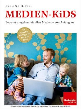Medien-Kids