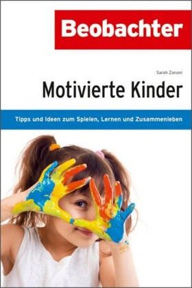 Motivierte Kinder