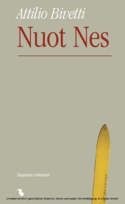 Nuot Nes